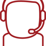 Ongoing Support Icon
