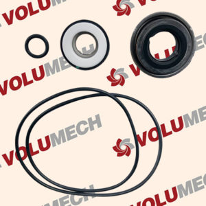 Water Pump Repair Kit that fits all makes with ACE water pump